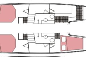 Class-4-Master-cabin-central-head