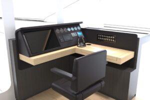Class-6-interior-version-1.162-1024x587