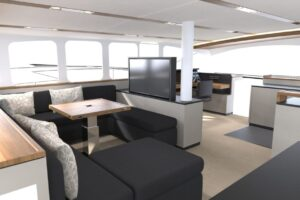 Class-6-interior-version-2.156-1024x587