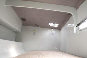 Class_4_Interior_aft_cabin