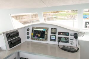 Class_4_Interior_chart_table_01