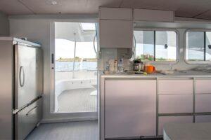 Class_4_interior_Kitchen