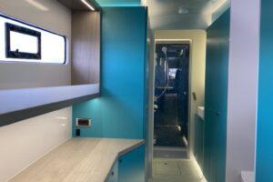 Class_6_Hull_Master_Cabin02