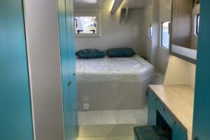 Class_6_Hull_Master_Cabin03