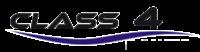 Logo-Class-4
