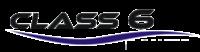 Logo-Class-6