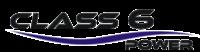 Logo-Class-6-Power