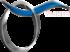 logo-o-yachts-white-84x63-e1558173291342