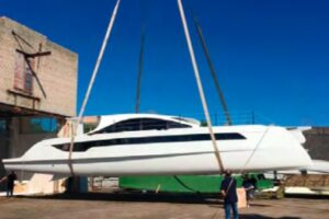 o_yachts_class6_const_15s