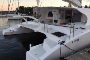 o_yachts_class_4_num2_side02