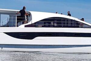 o_yachts_class_6_nav_06-1024x287