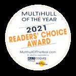 logoMOTY-2021-READERS-FINAL