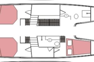 Class-4-Master-cabin-forward-head-e1593665381253