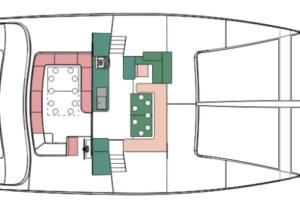 Class-4-Top-view-saloon-cockpit