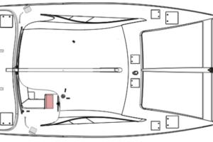 Class-4-top-view