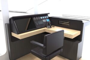 Class-6-interior-version-1.162-1024x587