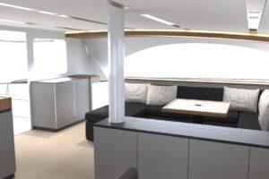 Class-6-interior-version-2.158-1024x587