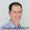 Doug_Schickler_500x500
