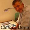 denn_clifford2